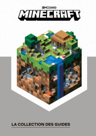 Minecraft : Collection