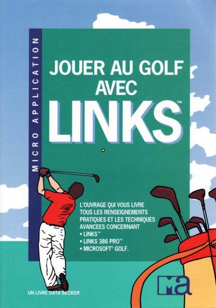guide officiel Links