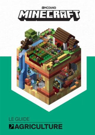 Minecraft : Agriculture
