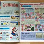 Guide officiel des jeux Game Boy