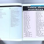 guide officiel megadrive