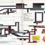guide officiel Super Metroid