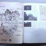 guide Myst