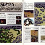 guide officiel Secret of Evermore