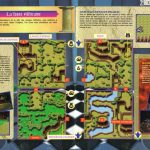 guide officiel Terranigma