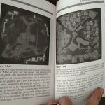 guide Dungeon Keeper