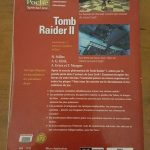 guide Tomb Raider 2