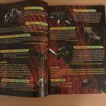 guide officiel Turok 2 - Seeds of Evil