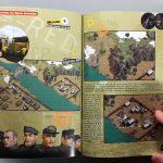 guide officiel Commandos : Derrière les lignes ennemis
