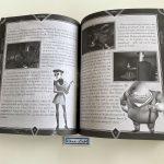 guide officiel - Grim Fandango