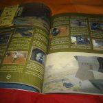 guide officiel The Nomad Soul