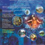 guide officiel atlantis 2