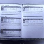 guide officiel diablo 2