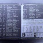 guide officiel diablo 2