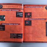 guide officiel - devil may cry
