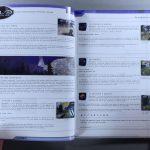 guide officiel - halo