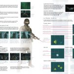 guide officiel Metal Gear Solid 2 : Sons of Liberty