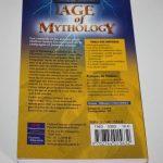 guide - age of mythology