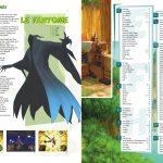 guide officiel - Kingdom Hearts
