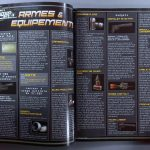 guide officiel Splinter Cell