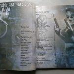 guide officiel Tomb Raider Ange des Ténèbres