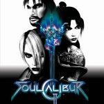 Soulcalibur 2