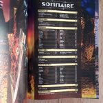 guide officiel Soulcalibur 2