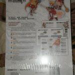 guide officiel - Final Fantasy Tactics Advance