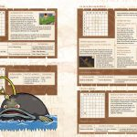 guide officiel The Legend of Zelda - The Wind Waker