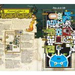 guide officiel - Jak 2 - Hors la loi