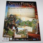 guide-officiel-spellforce