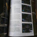 guide officiel - Halo 2