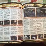 guide officiel - Le Seigneur des Anneaux - Le Tiers Âge