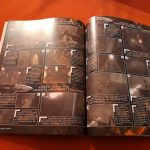 guide officiel Prince of Persia - Ame du Guerrier