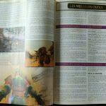 guide officiel World of Warcraft