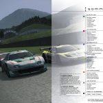 guide officiel - Gran Turismo 4