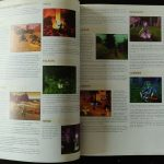 guide officiel World of Warcraft - 2ème Édition