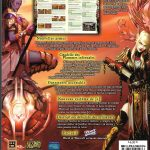 guide officiel World of Warcraft - The Burning Crusade