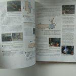 guide officiel - God of War 2