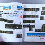 guide officiel Super Paper Mario