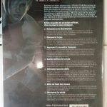 guide officiel Resident Evil - The Umbrella Chronicles