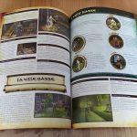 guide officiel - age of conan hyborian adventure