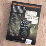 guide officiel fallout 3
