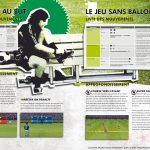 guide officiel Pro Evolution Soccer 2009
