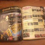 guide officiel Saints Row 2