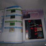 guide officiel Pokémon Ranger - Nuit sur Almia