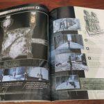 guide Tomb Raider Underworld