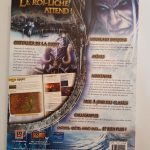 guide officiel World of Warcraft - Wrath of the Lich King