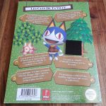 guide officiel - animal crossing lets go to the city