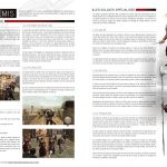 guide officiel - assassin's creed 2